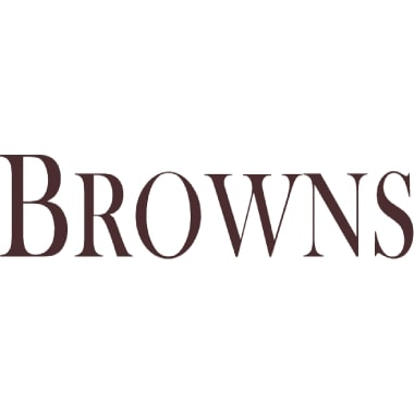 Rosa Mer Collection 0.81ct Oval Cut Pink Sapphire Halo Ring
