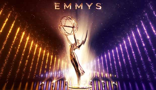 Emmy Awards 2019: Jewellery picks inspired by the red carpet